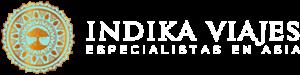 INDIKA-VIAJES-APAISADO-TEXTO-BLANCO-PEQ