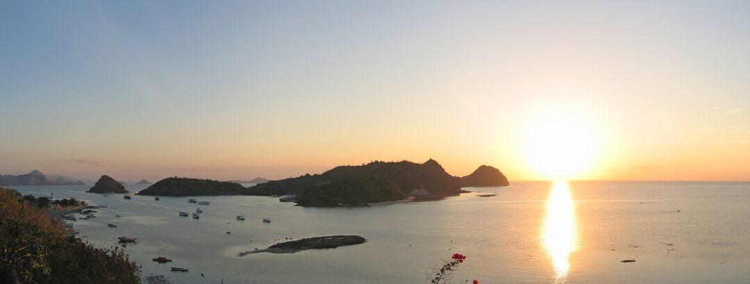Los tesoros escondidos de Indonesia: Las otras islas