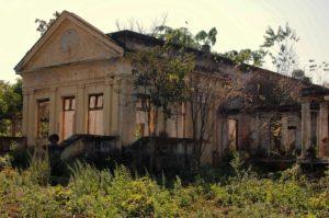 palacio Sakanda,Myanmar,Indika Viajes en Asia.