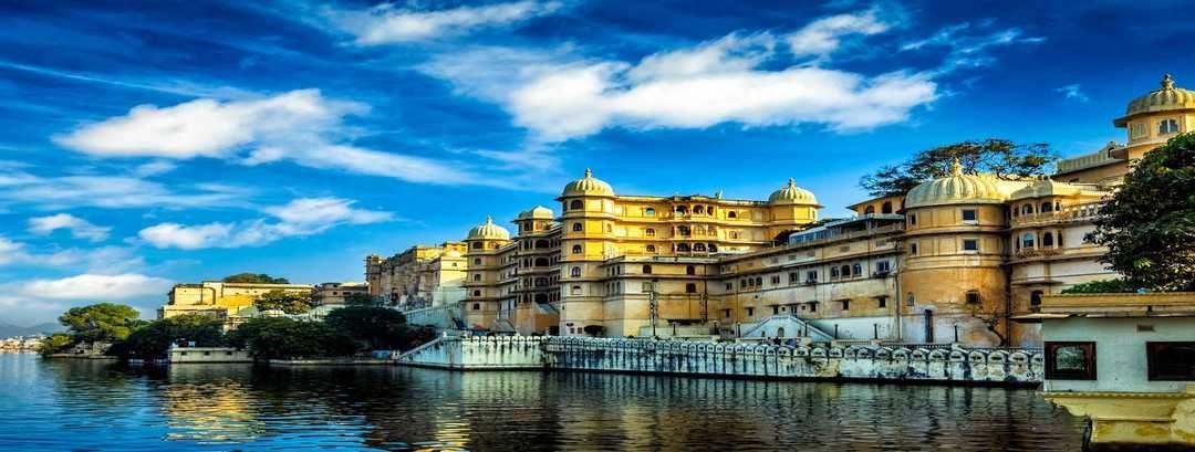 Los 8 mejores destinos asiáticos para este otoño